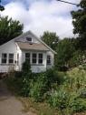 My beautiful home in Prince Edward Island.