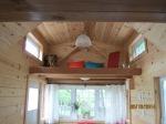 The small loft